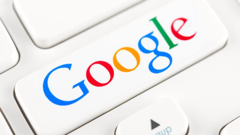 Google продолжает обговаривать сКитаем возвращение нарынок