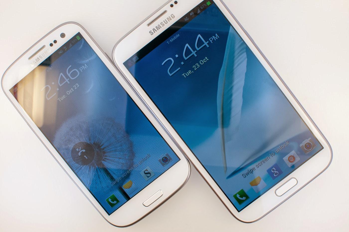 В смартфоне Samsung Galaxy S7 нашли неанонсированную функцию