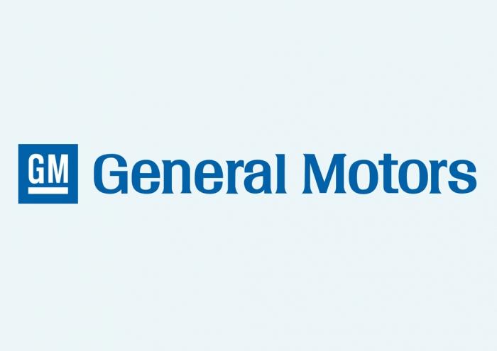 Дженерал моторс устроит вевропейских странах бизнес «по русской стратегии»