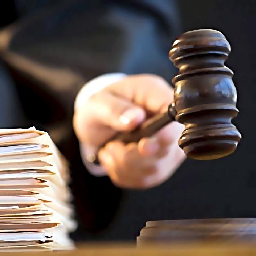 Экс-следователь, устроивший гонки ваэропорту Казани, избежал уголовного дела