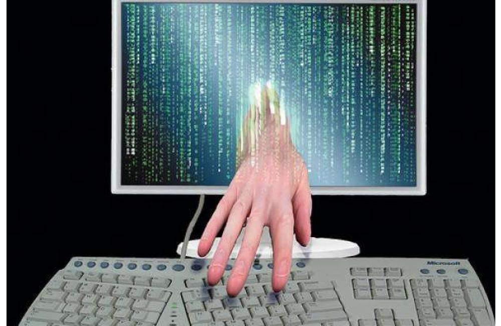 В Инстаграм у1,5 млн. пользователей могли украсть пароли