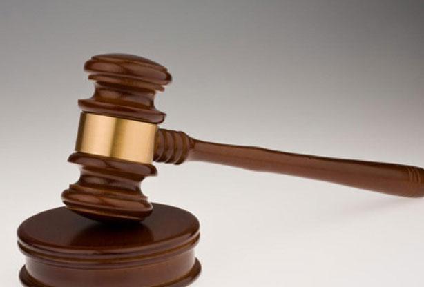 ВПрикамье шофёр осужден заДТП, вкотором погибла его супруга