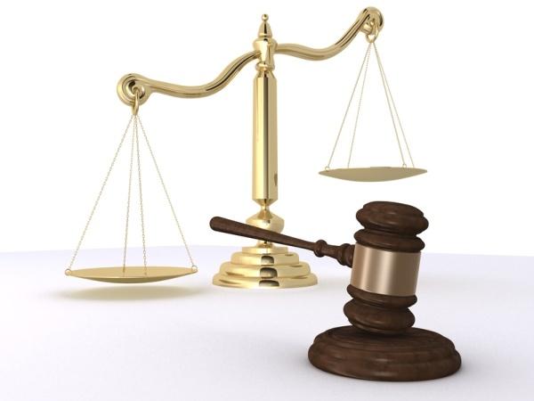 ВБашкирии ужесточили наказание виновнику ДТП, вкотором умер 5-летний ребенок