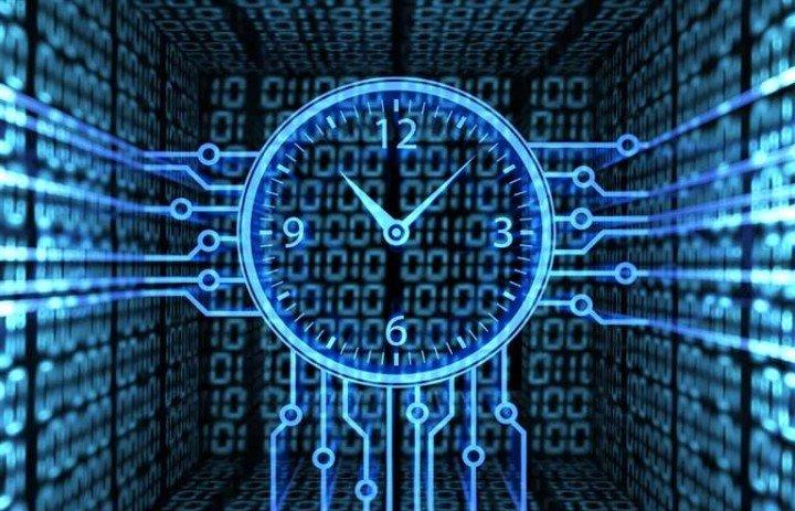 ВСибири создадут точнейшие атомные часы