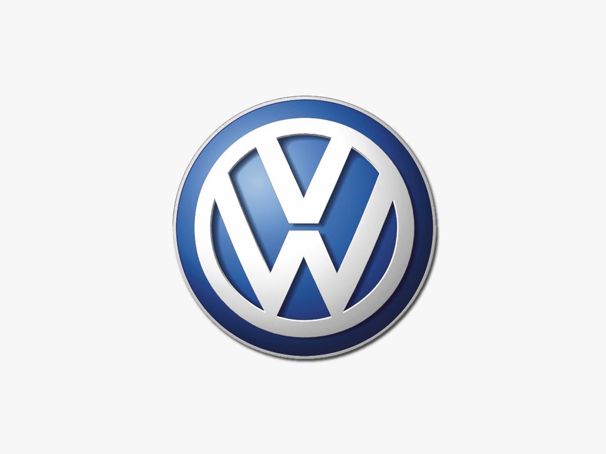 VW в 2016г. экспортировал 10 процентов произведенных в Российской Федерации авто