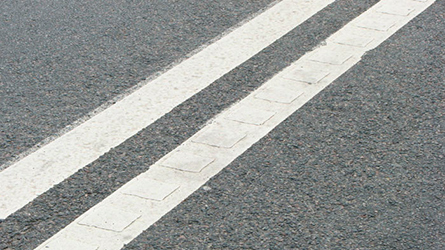 ВПерми наулице Островского шофёр  наиномарке сбил школьницу