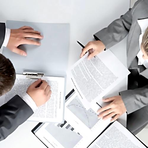 ВРеутове в2015-м году планируют открыть неменее 700 учреждений