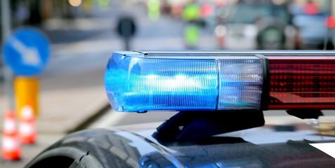 Вцентре Омска шофёр «ВАЗа» сбил подростка