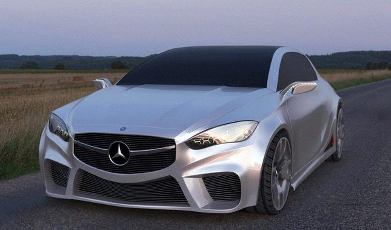 Новая модель Jaguar XJ станет роскошным гибридом