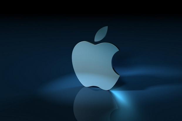В Apple идет разработка собственных microLED-дисплеев