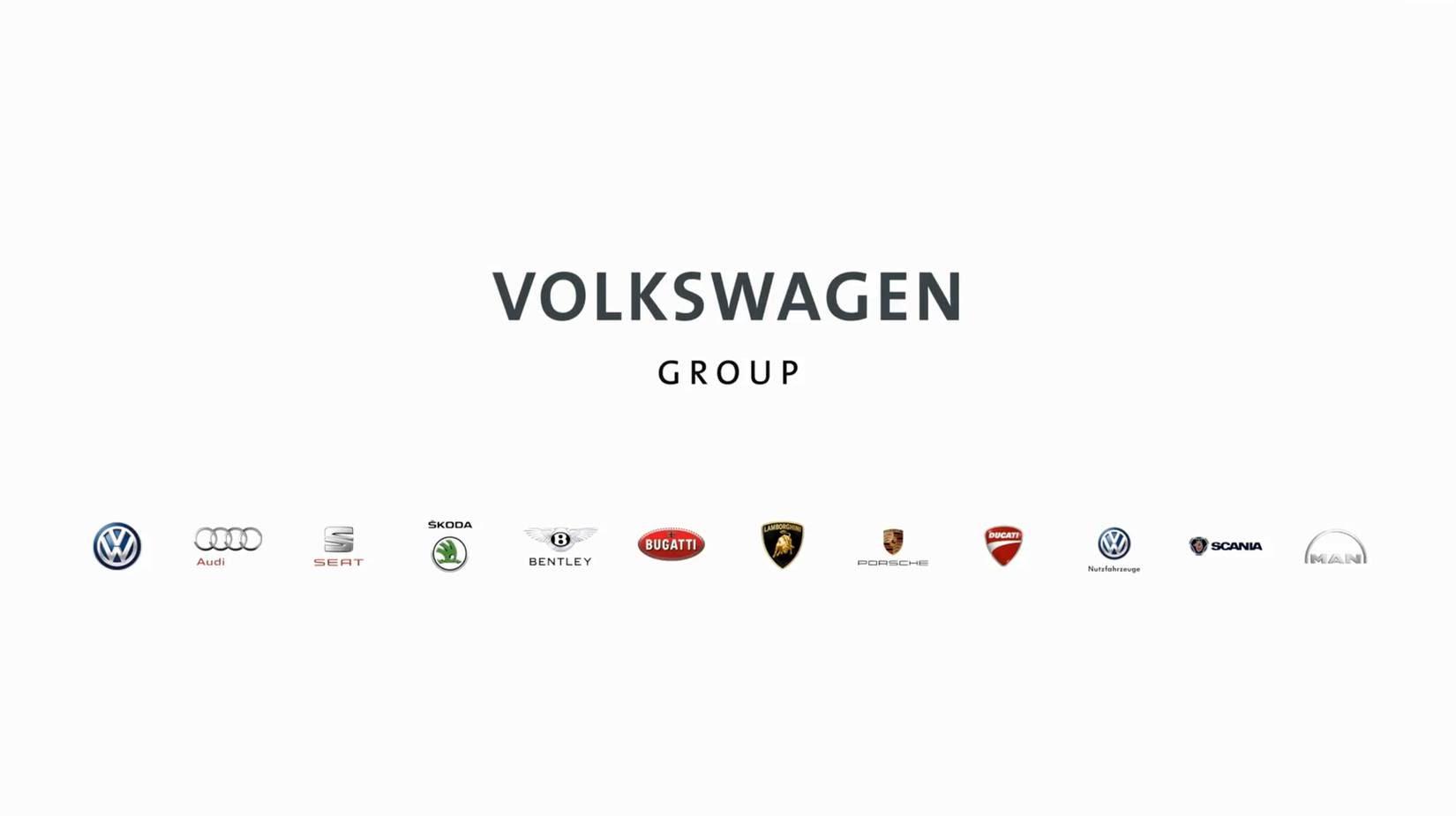 VW  Group зарабатывает напродаже любого  Порш  17 250 долларов