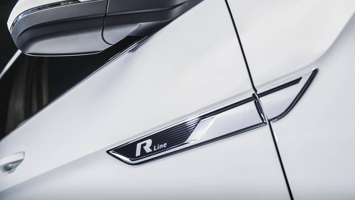 Новый седан Фольксваген Jetta: продажи начались