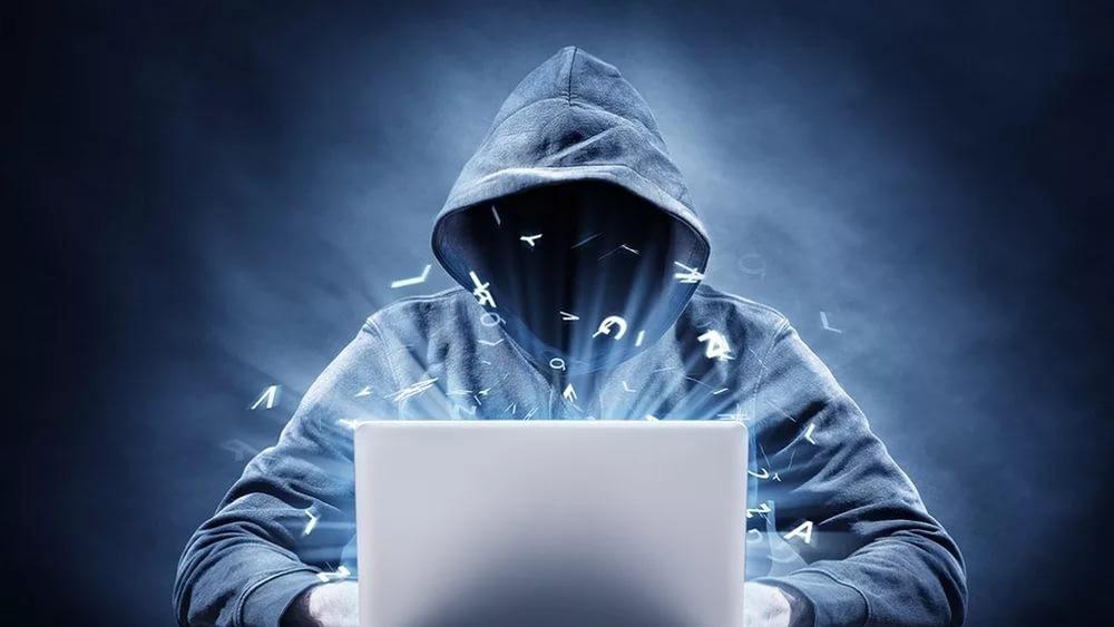 Apple опровергла заявления хакеров обутечке учетных записей