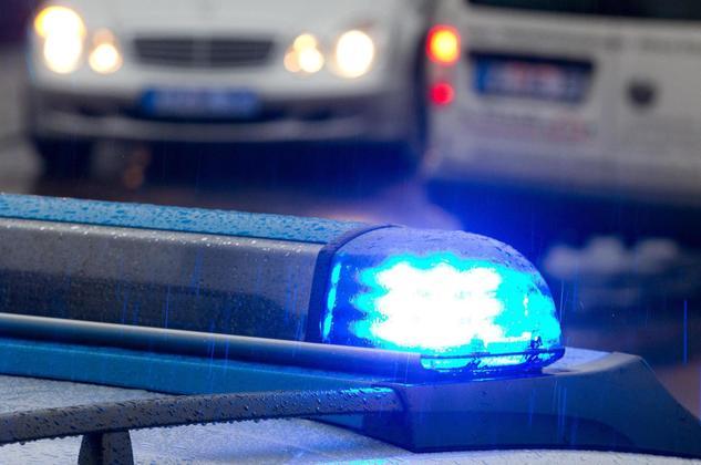 ВВологде вДТП пострадала 36-летняя женщина