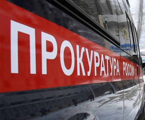 Бастрыкин проигнорировал требование прокуратуры опрекращении дела Каменщика