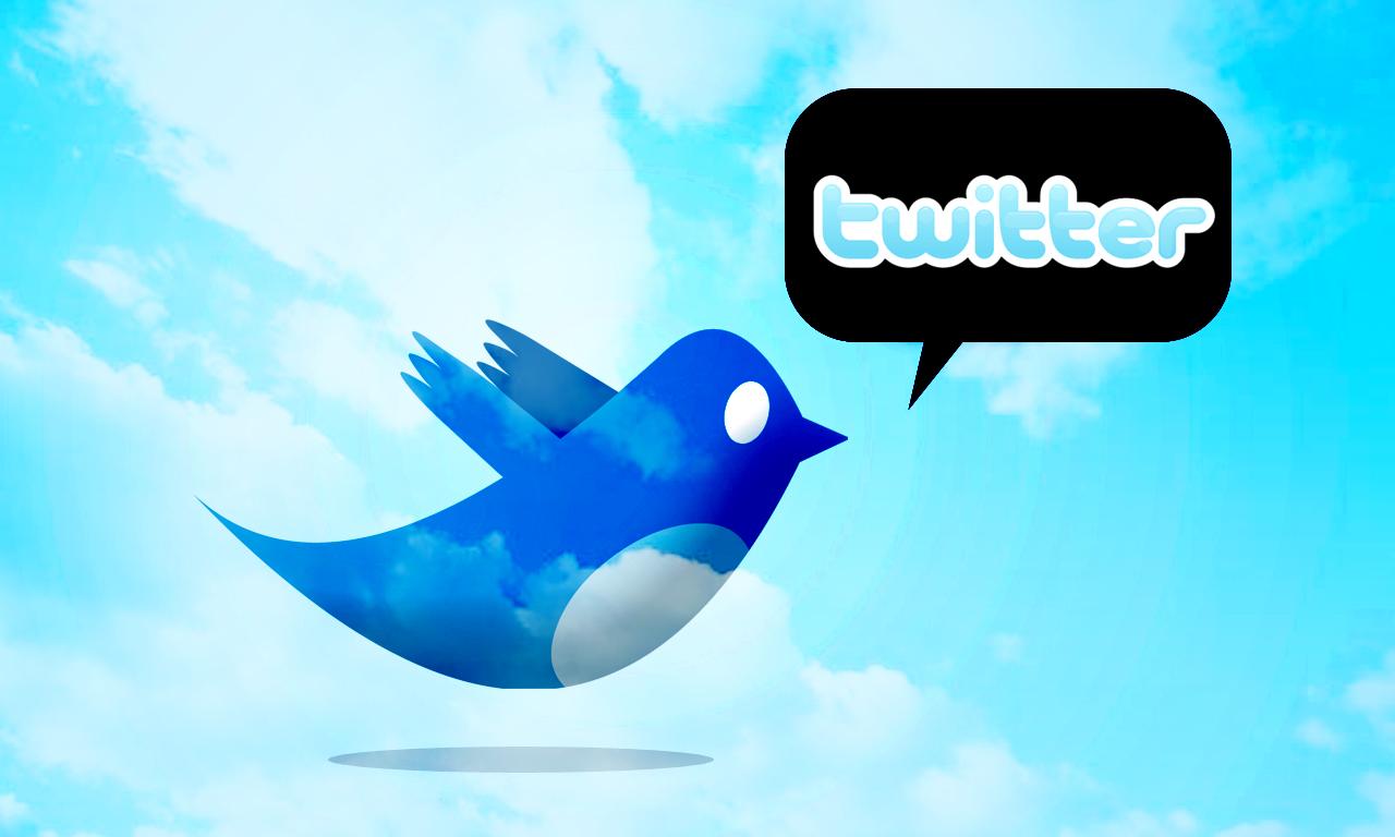 Twitter позволит отредактировать