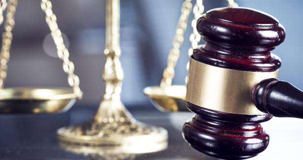За 3-е убийство жителя Карачева приговорили к14 годам
