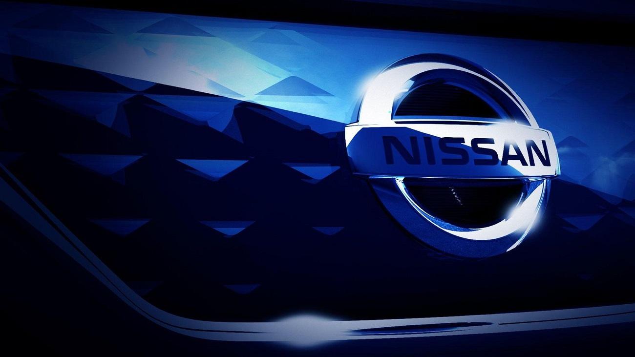 Nissan планирует к 2022 году выпустить восемь новых моделей