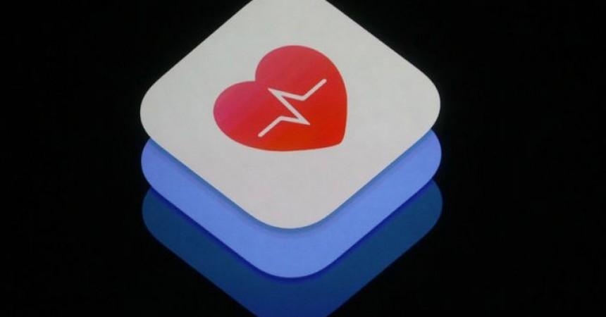 Apple анонсировала платформу CareKit для создания функциональных приложений всфере здоровья