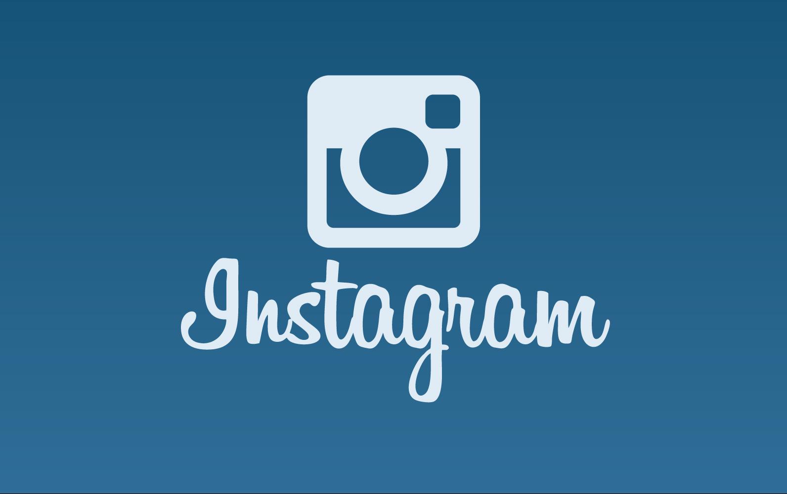 Инстаграм начнет утаивать потенциально неприемлемые фото- ивидеоматериалы вленте