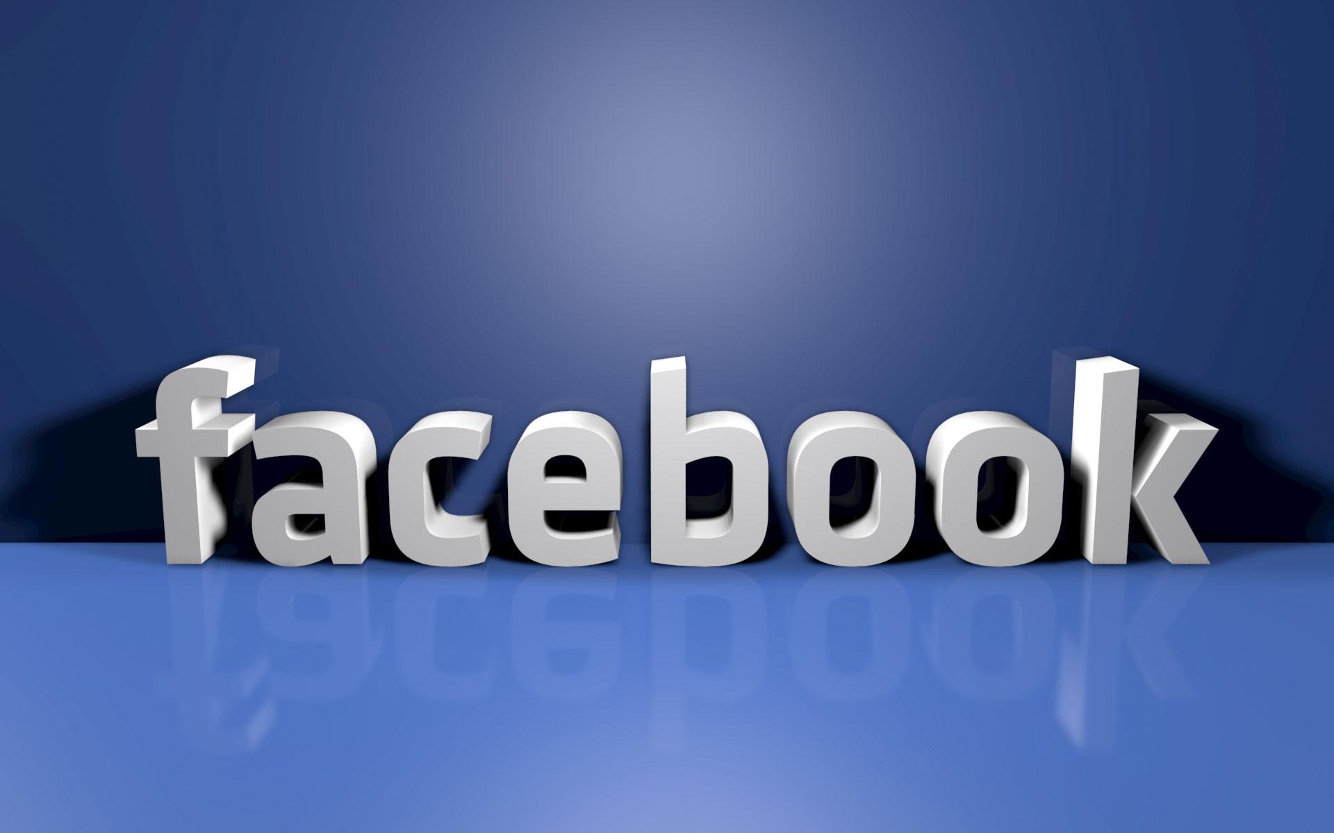 Социальная сеть Facebook запустил новый рекламный формат Collection