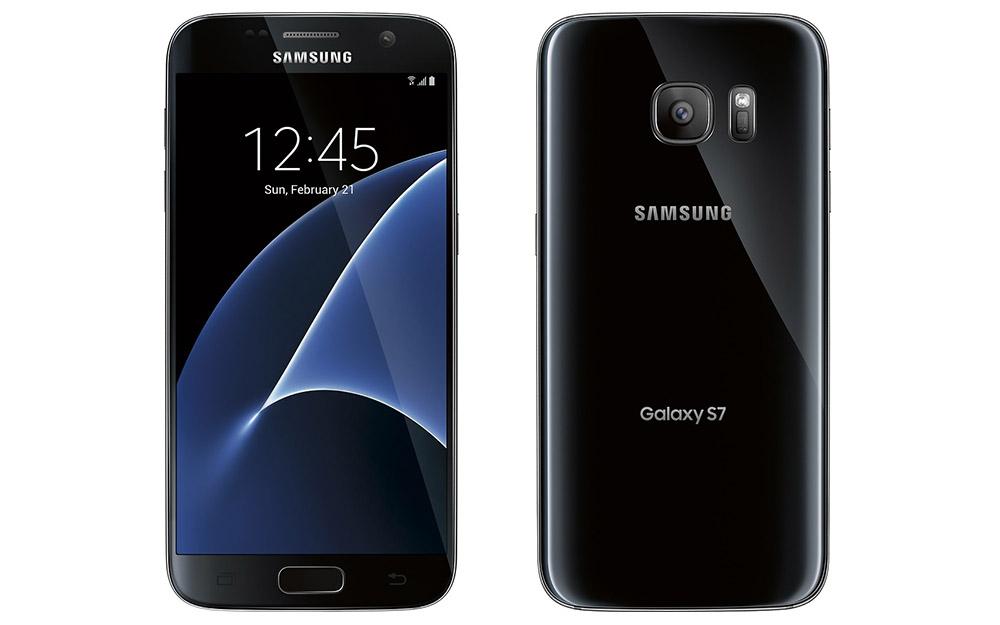 Цена Galaxy S7 упала довыхода нового телефона Самсунг