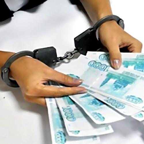 ВПрокопьевске изкассы магазина похищена крупная сумма денежных средств