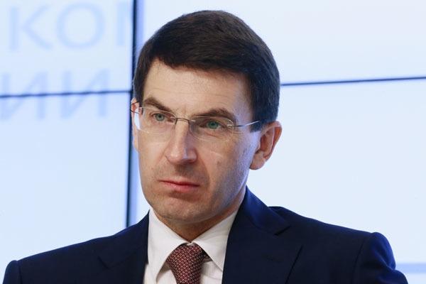 Юзеры смогут воспрещать организациям «собирать большие данные» осебе— Щеголев