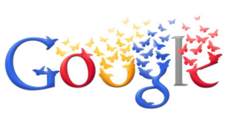 Google запустит соцсеть для фотографов