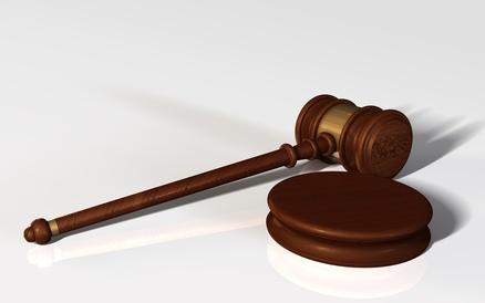 Суд вынес вердикт шоферу, повине которого погибла беременная женщина