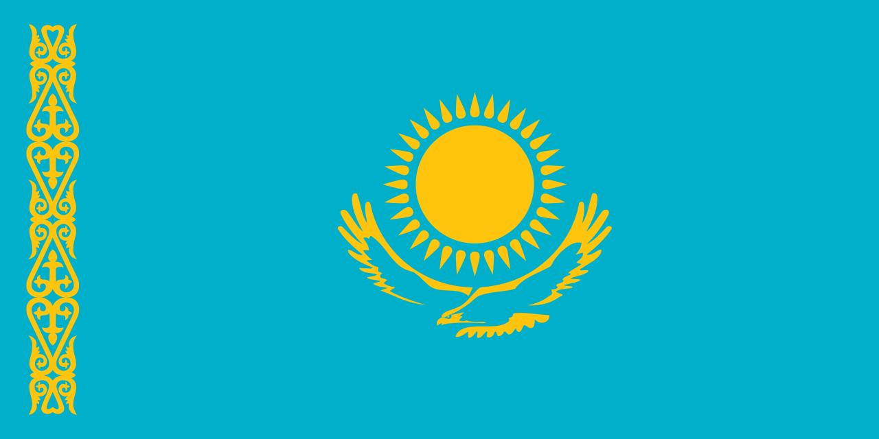 ВКазахстане специалисты составили ТОП-10 авто локальной сборки