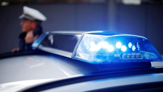 Авария счетырьмя пострадавшими произошла вРостовской области Ростов-на-Дону