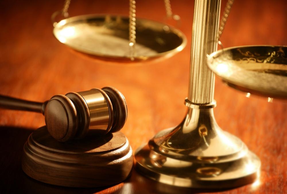 ВПриамурье будут судить преступную парочку, обокравшую 39 магазинов