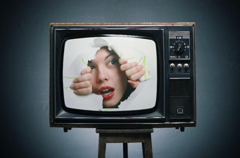 Group начнёт показывать рекламу одновременно в соцсетях и на ТВ