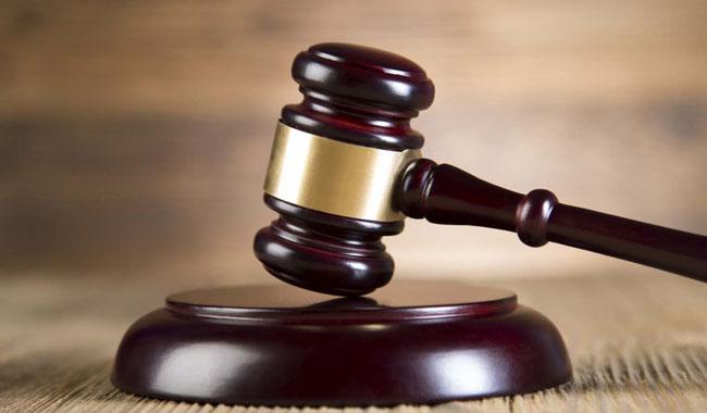 Курянин получил 12 лет колонии строгого режима заубийство женщины на береге