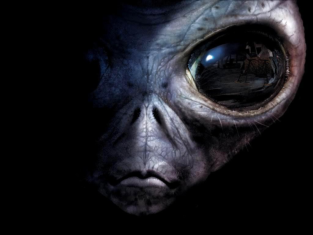 Инопланетяне могут пить метан— Ученые