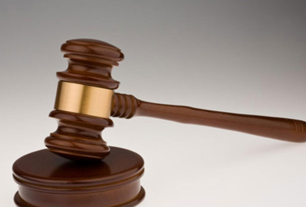 Надругавшийся над падчерицей гражданин Сарапула приговорён к14 годам тюрьмы