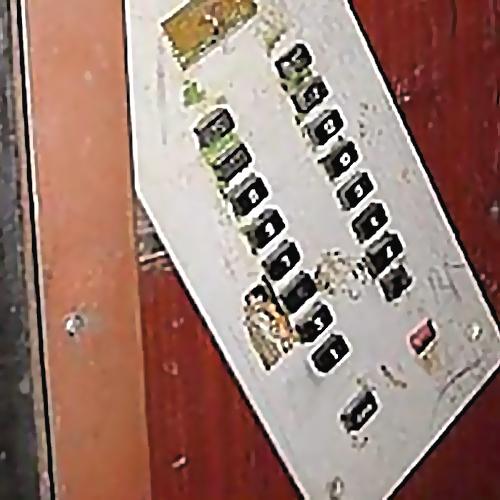 ВКазани расследовано дело опадении лифта