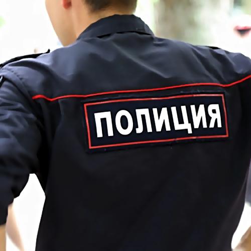 Свердловский таксист похитил ребенка пассажирки после ссоры
