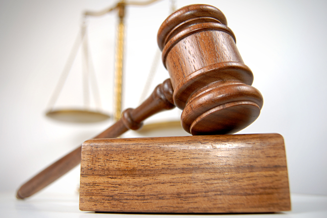 ВТюмени пойдет под суд насильник, надругавшийся над молодой горожанкой