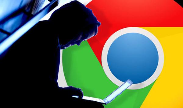 Google Chrome даст возможность транслировать локальные файлы