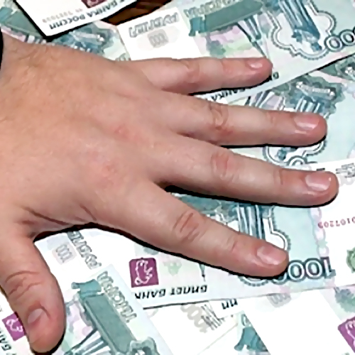 СКвозбудил дело против экс-начальника департамента транспорта Кузбасса