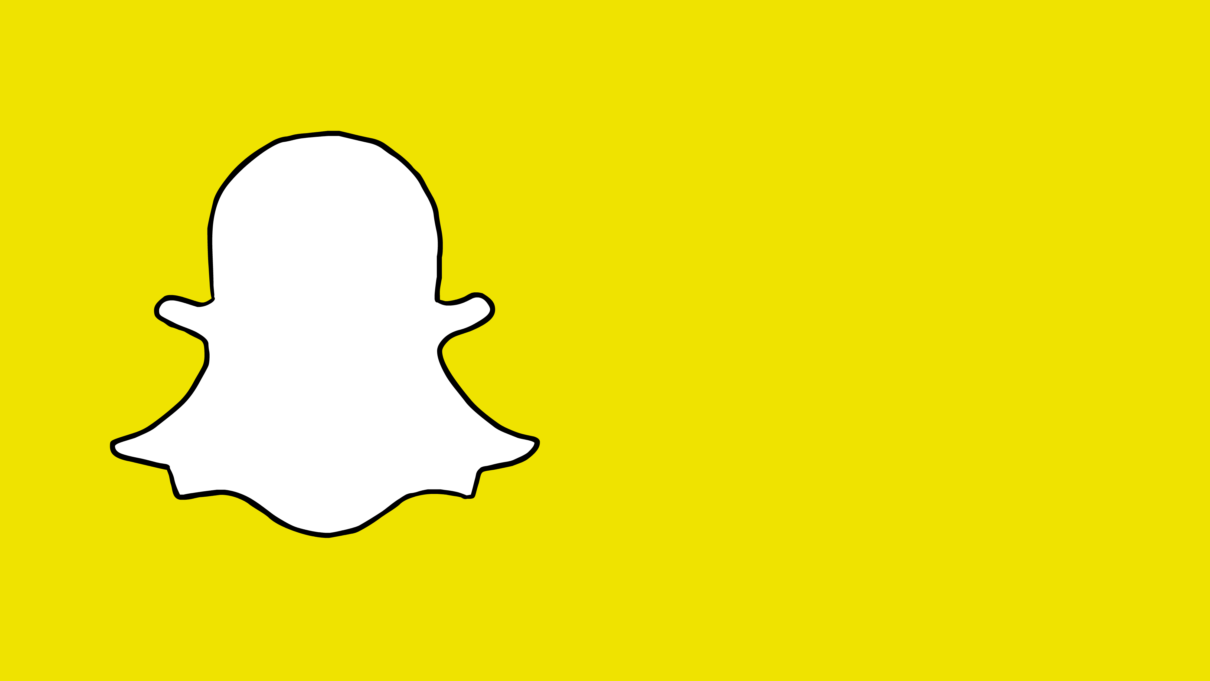 Snapchat запускает функцию поиска по«Историям»