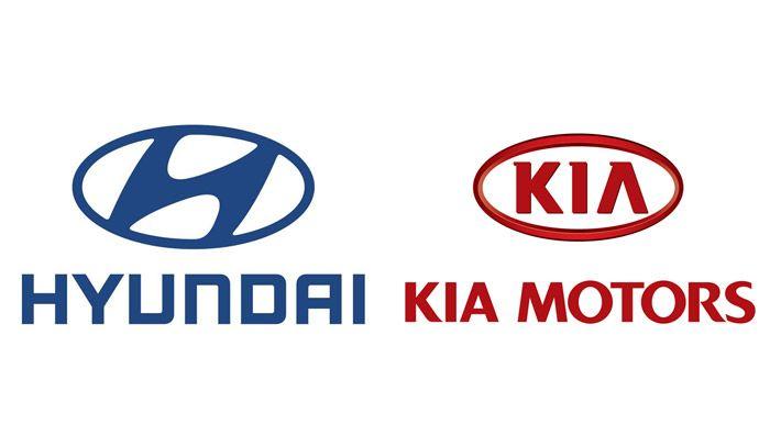Кия и Хендай сократили производство в КНР из-за ПРО