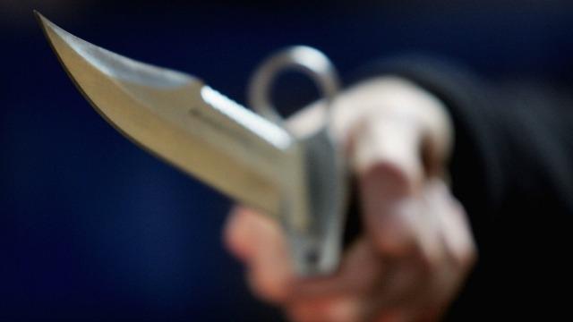 Пьяная жена убила супруга впроцессе ссоры