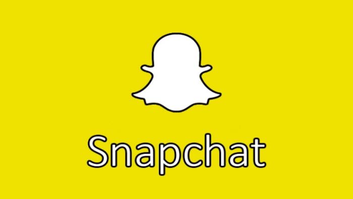 Как запустить групповой видеозвонок вSnapchat