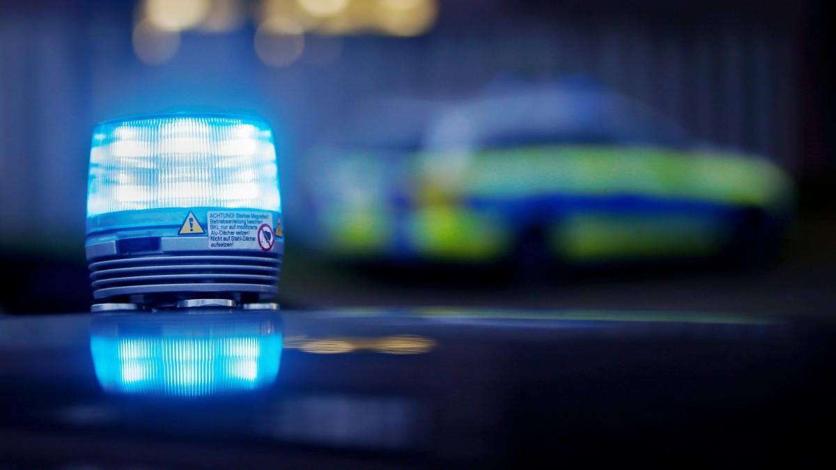 ВОренбургском районе вДТП пострадали два подростка