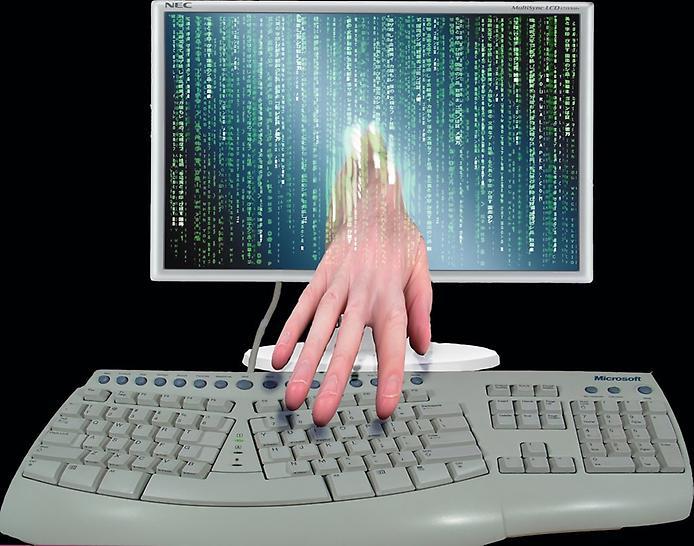 Вweb-сети появились номера паспортов иотпечатки пальцев 55 млн филиппинцев