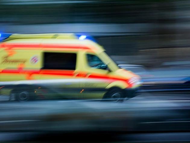 Жертвой ДТП вЮжно-Сахалинске стал один человек, трое пострадали