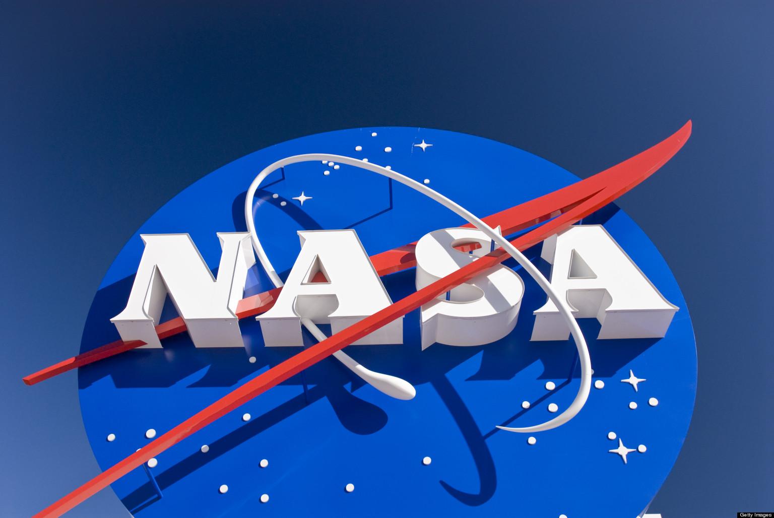 NASA поддерживает разработку 22 научно-фантастических космических проекта